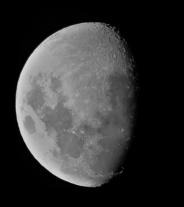 Astronomie-Photo_de_la_lune